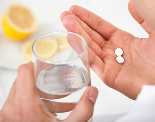 mi helyettesítheti a klonidint a magas vérnyomásban)