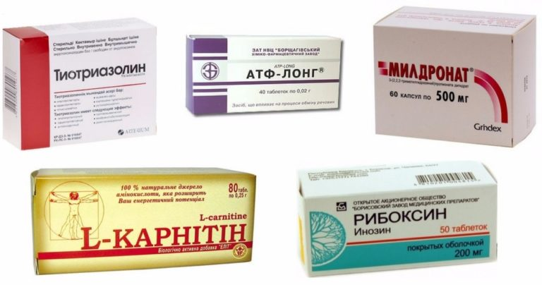 magas vérnyomás elleni gyógyszerek atf)