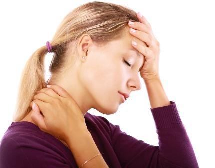 A légköri nyomás hatása az emberi vérnyomásra
