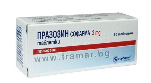 ATENOBENE mg filmtabletta - Gyógyszerkereső - Hámahjong.co.hu