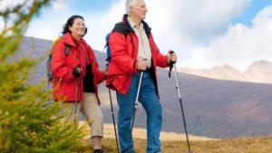 A magas vérnyomás kezelése cukorbetegségben