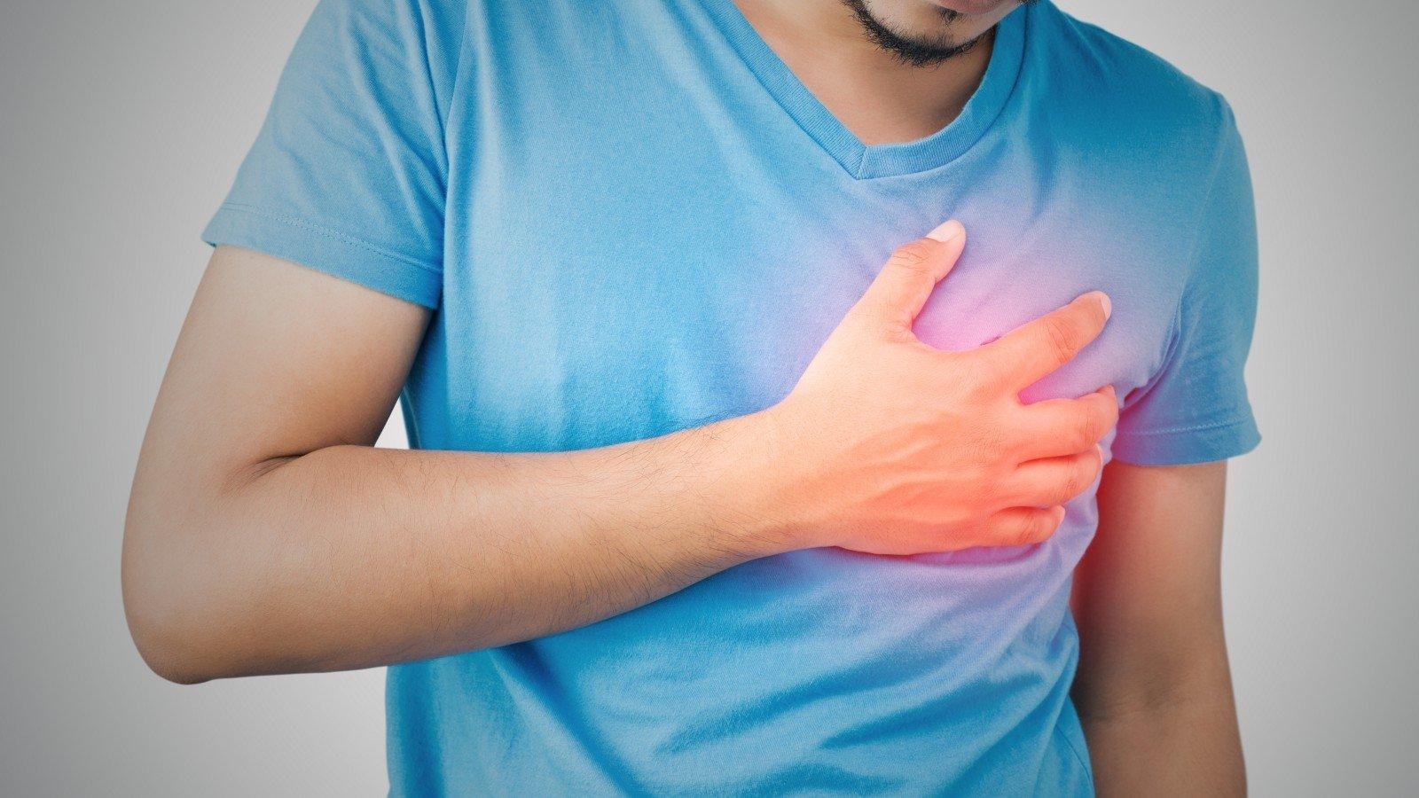 a hipertónia legjobb gyógymódjai