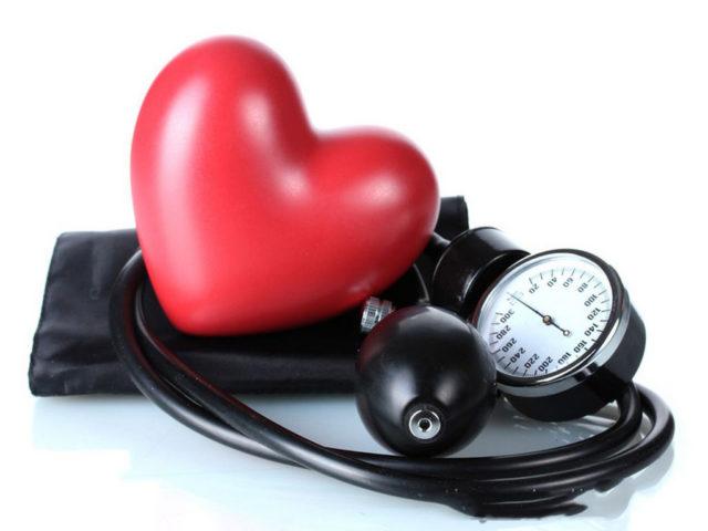 milyen gyógymód a magas vérnyomás ellen