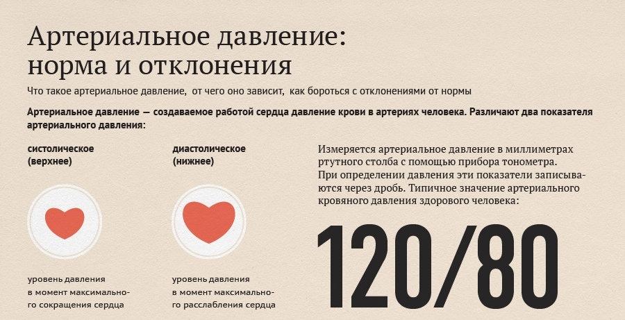 üzemi nyomás hipertónia)