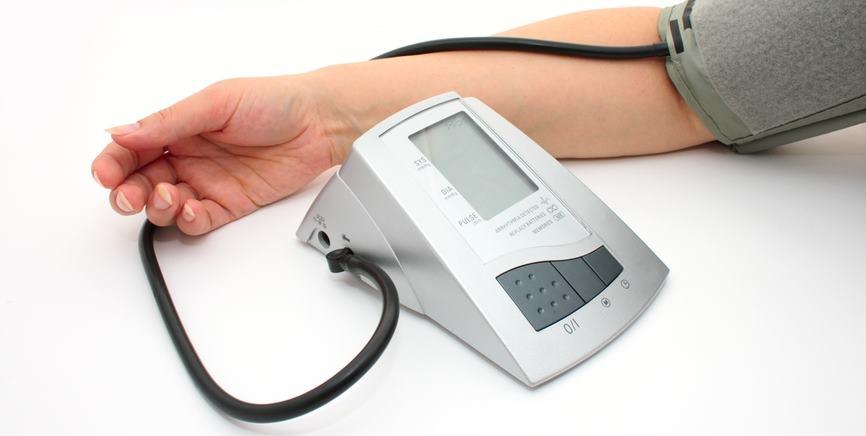 magnézium-szulfát alkalmazása magas vérnyomás esetén tejszérum magas vérnyomás ellen