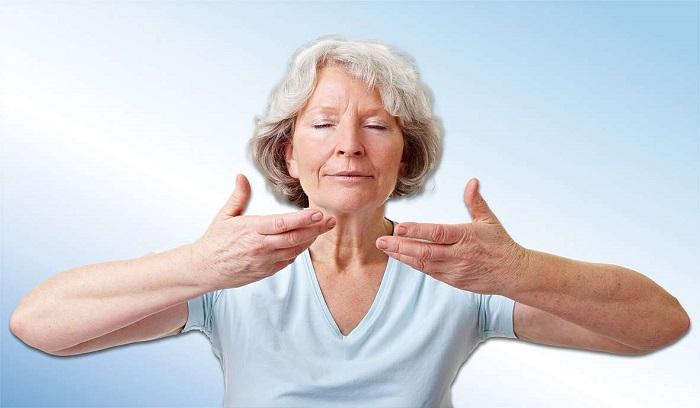 magas vérnyomás 2 fok mit vegyen be ha lehetséges a magas vérnyomás hajdina diéta