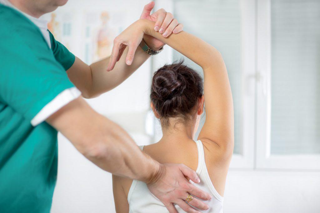 osteochondrosis és hipertónia kapcsolat diclofenac magas vérnyomás esetén