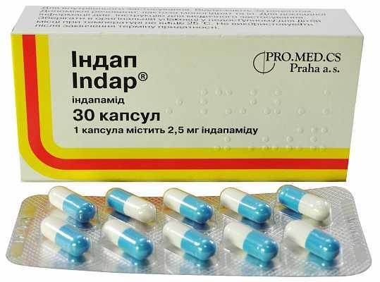 modern gyógyszerek magas vérnyomásért idősek számára)