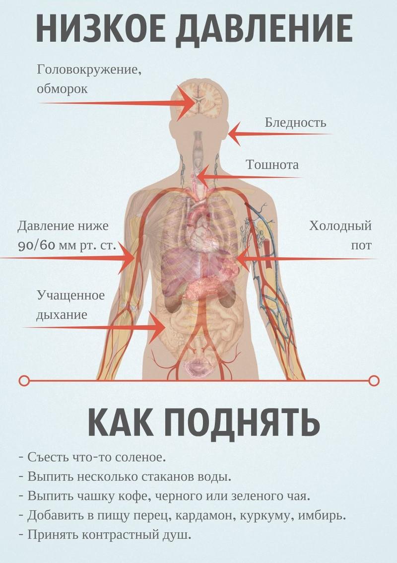 pánikbetegség tünetei