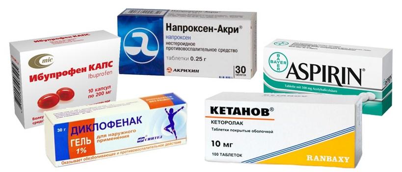 A Lozap hipertónia nem segít)
