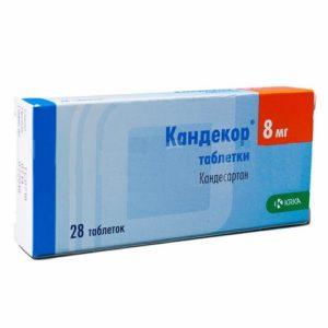 testreakciók a gyógyszer beadására