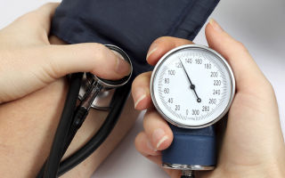 elsősegélynyújtás hipotenzió és magas vérnyomás esetén)