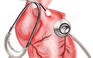 30-ig terjedő magas vérnyomást okozhat
