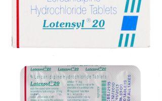 gyógyszerek magas vérnyomásban szenvedő idősek számára hipertónia laktációs kezelés
