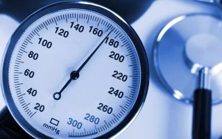 magas vérnyomás hogyan lehet megakadályozni hipertónia hipotézis