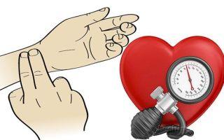amikor 1 fokos magas vérnyomásra kerül)