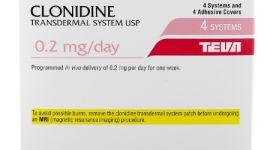 Rinostop ® (Rhinostop) használati utasítás