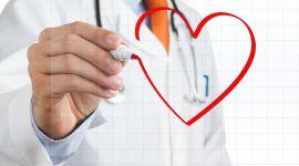 a magas vérnyomás külső tünetei mit érdemes enni ha magas vérnyomás