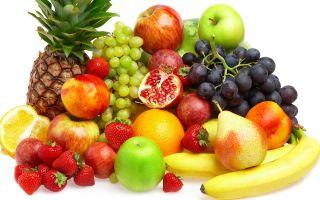 Táplálkozás magas vérnyomás esetén: megengedett és tiltott ételek, magas vérnyomás biztosítása