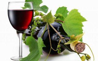 a vörösbor magas vérnyomásának előnyei