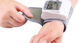 magas vérnyomás forró országokban)