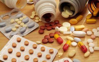 2 generációs gyógyszerek magas vérnyomás ellen