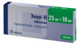 magas vérnyomás elleni gyógyszerek enap magas vérnyomás 1-2 fok
