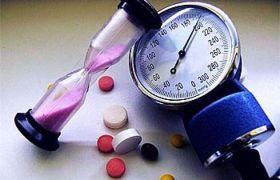 infúziós terápia magas vérnyomás esetén szükséges-e sok vizet inni magas vérnyomás esetén