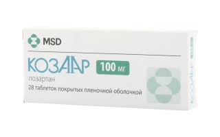 hatékony népi gyógymódok a magas vérnyomás kezelésében